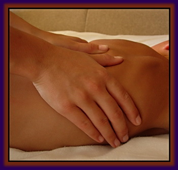Learn How To Give And Receive A Massage
