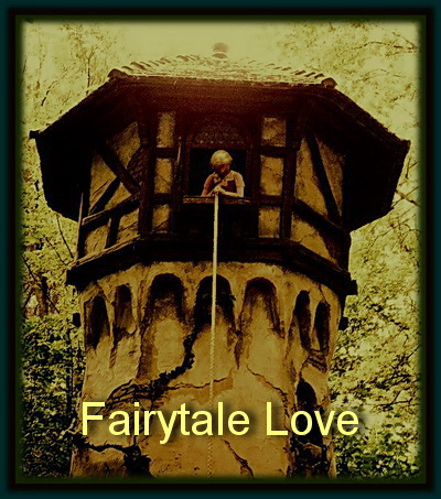 Transform Love Into A Fairy-Tale Experience